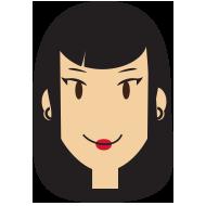 – Freelance Client